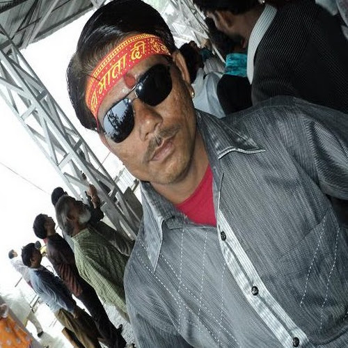 Satish Saini images, pictures