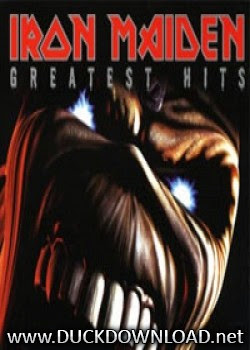 Download Iron Maiden - Greatest Hits