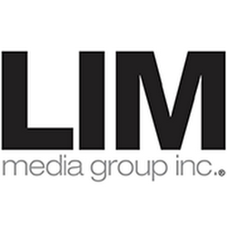 Lim Media Group