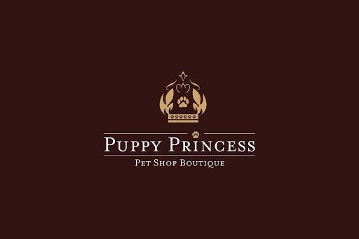 Puppy Princess Pet Shop e Boutique, Rua Dona Izabel A Redentora, 783 - Silveira da Motta, São José dos Pinhais - PR, 80050-540, Brasil, Loja_de_animais, estado Paraná