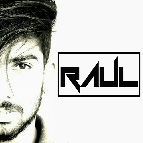RAUL images, pictures
