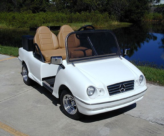 la-mercedes-benz-custom-golf-cart-1.jpg