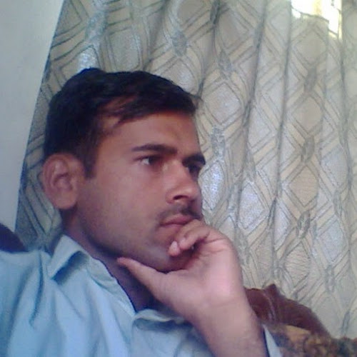 Muhammed Pervez Akhter images, pictures