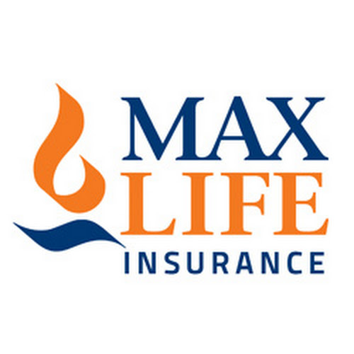 recruitment process in max newyork life insurance company