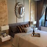 beautiful 1-bedroom apartment in south pattaya  Condominiums for sale in South Pattaya Pattaya