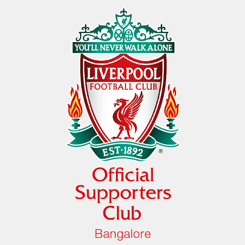LFC Bangalore images, pictures
