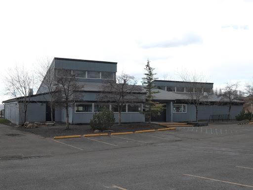 Ranchlands Community Association, 7713 Ranchview Dr NW, Calgary, AB T3G 2B3, Canada, Community Center, state Alberta