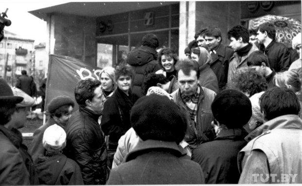 Физик из Гомеля, у которого был свой кабинет в Кремле: «Безопасного мирного атома не бывает»