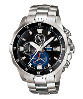 Casio Edifice : EFM-502D