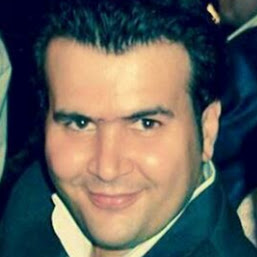 mahmoud alavi photos, images