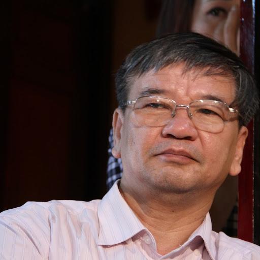 Bác sĩ: Nguyễn Vinh Dũng