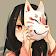 Infinitefury avatar