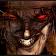 Jack720Kaj233 .. avatar