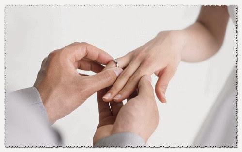 κειμενα για προσκλητηρια γαμου και βαπτισησ μαζι
