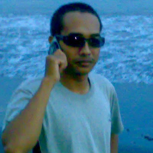 Zainal Abidin