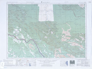 Thumbnail U. S. Army map txu-oclc-6535632-ne48-6