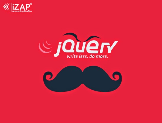 """JQuery and Mustache working together and doing wonders"""