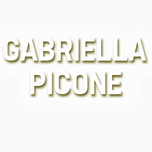 Gabriella Picone images, pictures