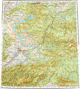 Map 001m--n46