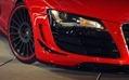 Prior-Design-Audi-R8-GT650-6