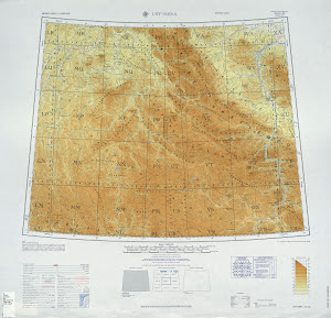Thumbnail U. S. Army map txu-oclc-6654394-nq-53-54-2nd-ed