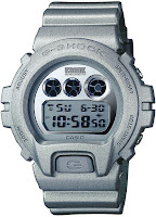 Casio G Shock : DW-6900KR