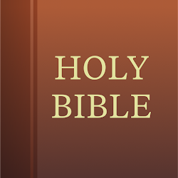 YouVersion - The Bible App