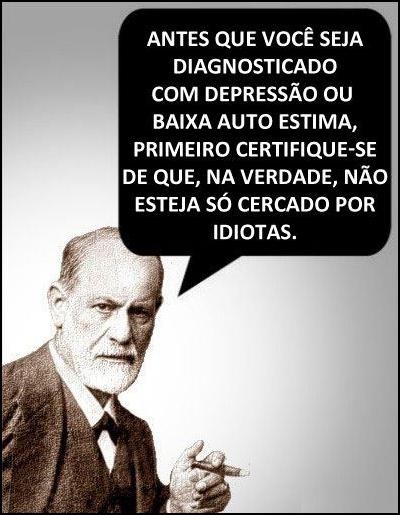 freudexplica Freud explica