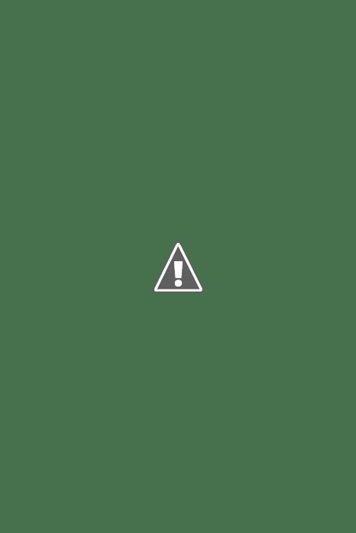 Переправа через реку Чулышман к водопаду Учар