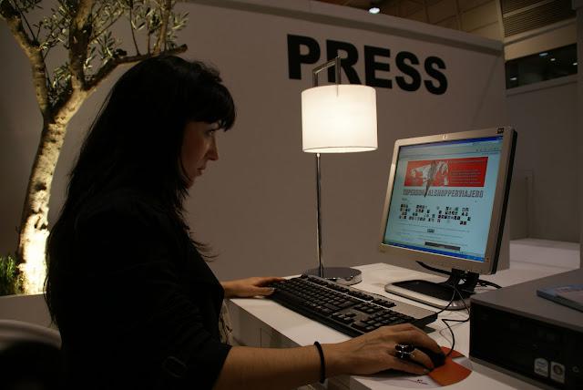 zona-de-prensa
