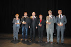 2.Eskişehir Öğretmenler Şiir Yarışması Ödülleri