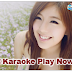Karaoke - Xin Ru Muộn Màng (Beat)
