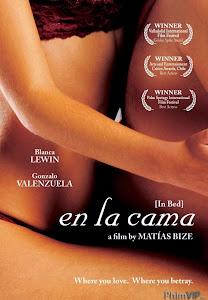 Trên Giường - En La Cama (In Bed) poster