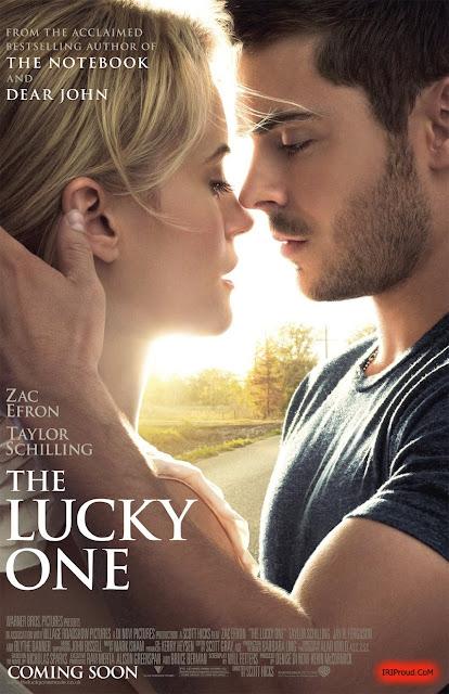 The Lucky One (2012).jpg