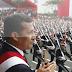 Gran Parada Militar 2012 en VIVO - Fiestas Patrias Perú