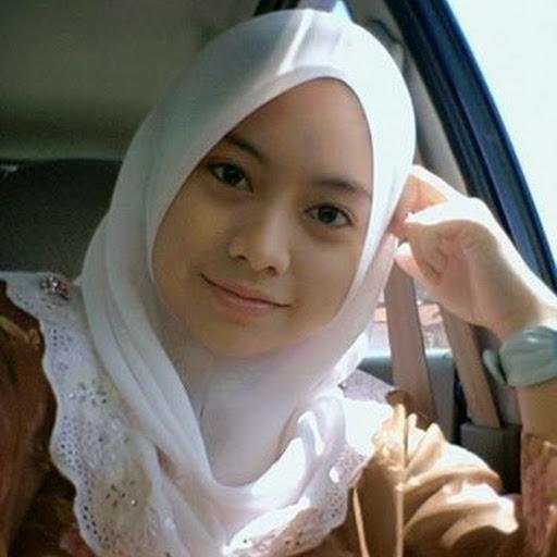 poto memek tante indonesia di masukin kontol download