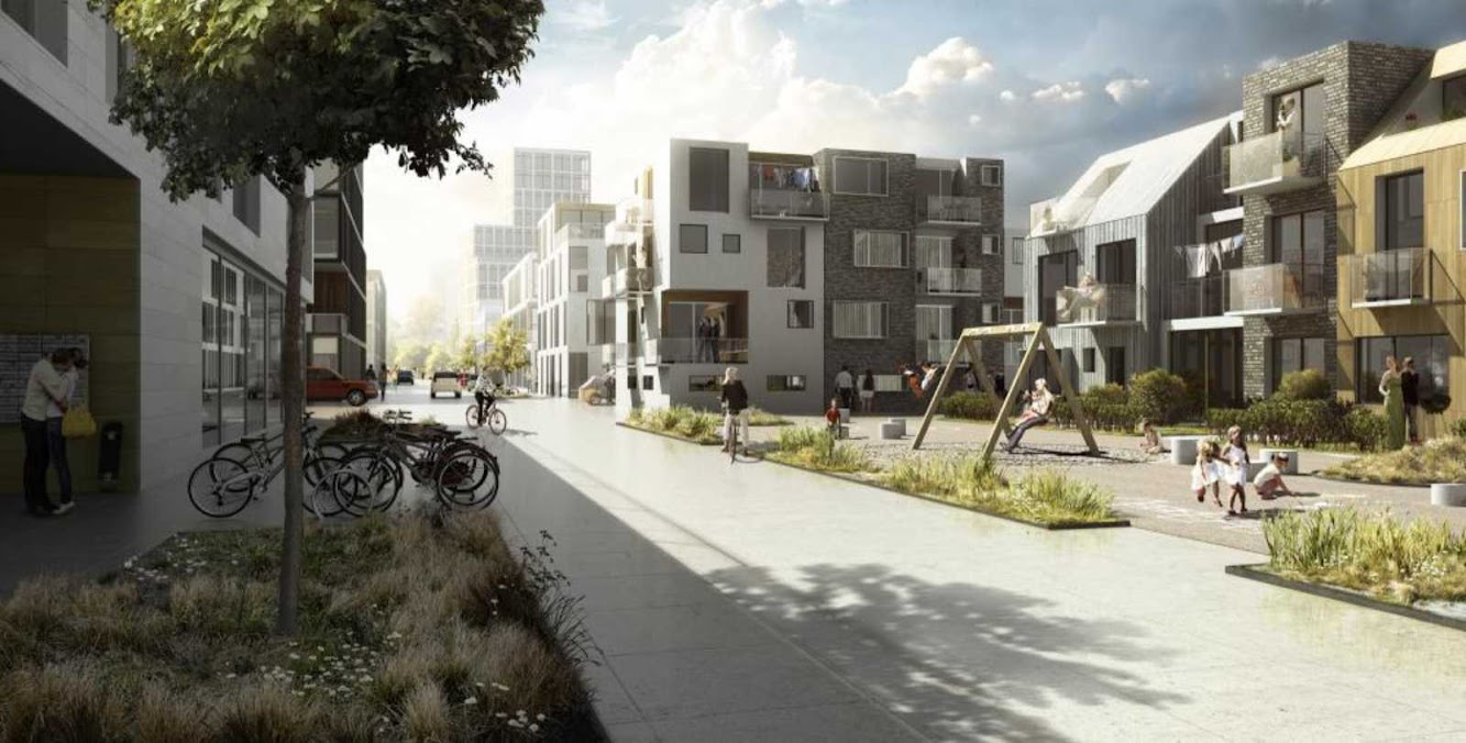 05_Vinge_City_by_Henning_Larsen_Architects_and_Effekt