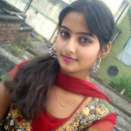 nirvana tamil pengal technology news and reviews picture