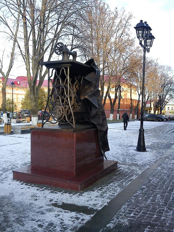 О театре - Страница 2 DSC00142