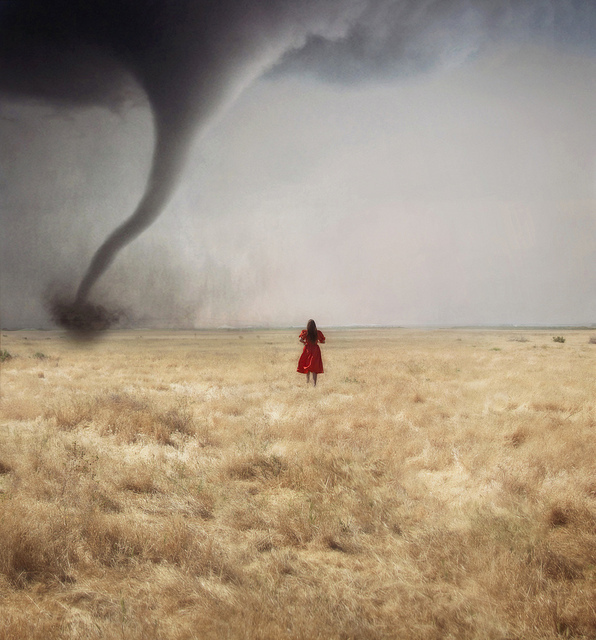 Photography by Brian Oldham Seen On www.coolpicturegallery.us