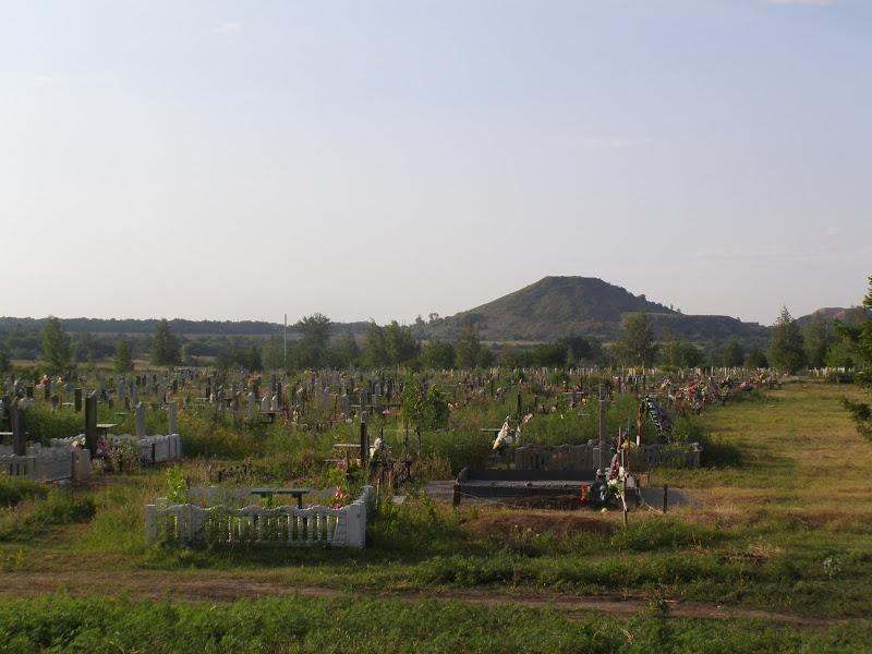 foto-marii-anikanovoy-golaya