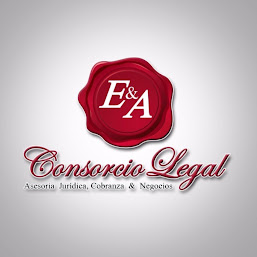 CONSORCIO LEGAL photos, images