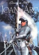 Joana D'Arc (1948)