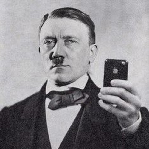 Adolf Hitler images, pictures