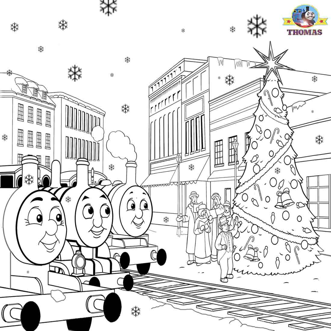 printable colouring pages for preschoolers kidspot australia christmas coloring pages for kindergarten