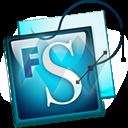 FontLab Studio 5.2 Full Crack