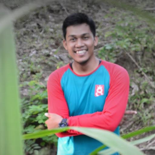 Foto Telanjang Bulat Mirip Polwan Lampung Beredar 2013