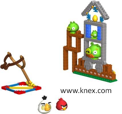 http://lh6.googleusercontent.com/-mXzVTjgKE6Y/T3SKht5HI7I/AAAAAAAAWLI/FdD1HNnylLw/Angry-Birds-T-Minus-Never-Building-Set.jpg