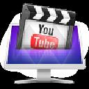 Aimersoft YouTube Downloader 4.3 Full Crack