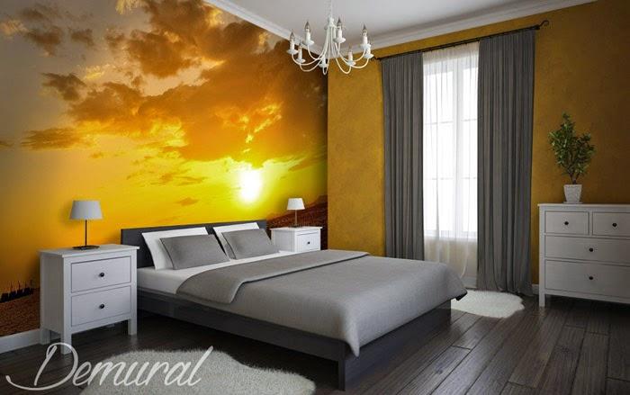 Karibik f r zu hause 40 unglaublich sch ne fototapeten for Fototapete schlafzimmer
